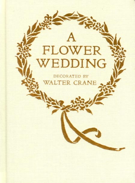 flower-wedding-cover